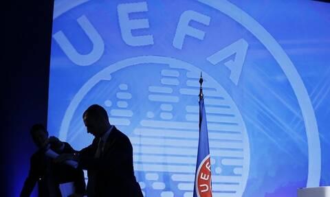 European Super League: Κοινό μέτωπο UEFA, FIFA και κυβερνήσεων! - Μετωπική σύγκρουση με τους 12