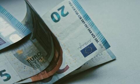 Παρατείνεται έως το τέλος του 2021 η πληρωμή των χρεών που τελούν σε αναστολή μέχρι τις 30 Απριλίου