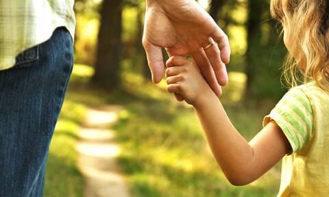 ΟΠΕΚΑ - Επίδομα παιδιού: Πότε πληρώνεται η 2η δόση