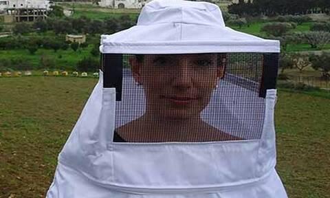 Μελισσοκόμοι: Σε λειτουργία η πλατφόρμα του Εθνικού Ηλεκτρονικού Μελισσοκομικού Μητρώου