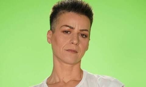 Survivor: Συγκλονίζει η Σοφία Μαργαρίτη - «Έχω δεχτεί λεκτική και σωματική βία»