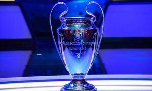 «Βόμβα» στο Champions League: Άμεση αποβολή των Τσέλσι, Ρεάλ και Σίτι εξετάζει η UEFA!