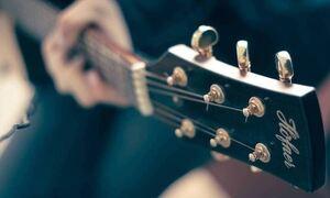 Πέθανε διάσημος μουσικός - Μέλος θρυλικού συγκροτήματος