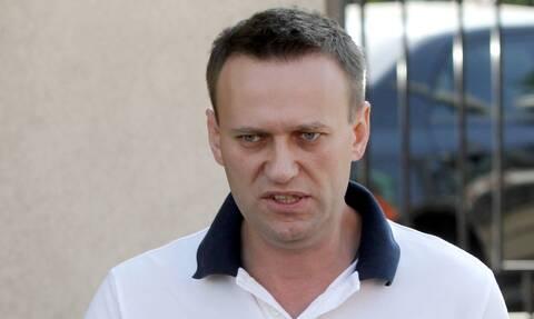 Ρωσία: Η κατάσταση του Αλεξέι Ναβάλνι επιδεινώνεται, λέει ο δικηγόρος του