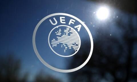 European Super League: Θα αποβληθούν φέτος ή όχι; Αποφασίζει η UEFA – Τι θα κρίνει την απόφαση