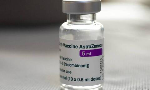 Βουλγαρία: Ανεστάλη η χρήση του εμβολίου AstraZeneca για γυναίκες κάτω των 60 με κίνδυνο θρόμβωσης