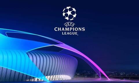«Μεγάλη» Παρασκευή για Ρεάλ, Τσέλσι και Σίτι - Θα κριθεί το μέλλον τους στο Champions League