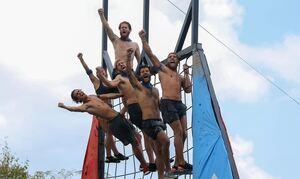 Survivor spoiler ασυλία 20/4: Αυτοί κερδίζουν σήμερα – Οι υποψήφιοι προς αποχώρηση