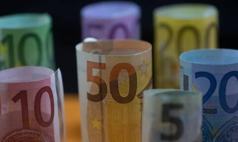Επίδομα 534 ευρώ: Πληρώνονται σήμερα 4.226 εργαζόμενοι σε αναστολή