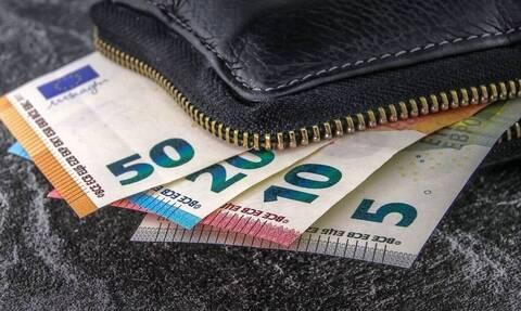 Δώρο Πάσχα 2021: Πότε πληρώνεται  - «Μαχαίρι» για εργαζόμενους σε αναστολή - Δείτε ΕΔΩ το ποσό