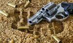 Δέκα απίθανα πράγματα που απαγορεύονται στις ΗΠΑ και… δεν είναι όπλα!