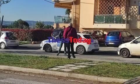 Θεσσαλονίκη: Μαθητής πήγε στο σχολείο ξανά χωρίς self test - Παρέμβαση της ΕΛΑΣ ζητά ο διευθυντής