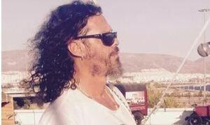 Θρήνος στο Βόλο: Πέθανε ο μπασίστας Dee Lord, των Lord 13