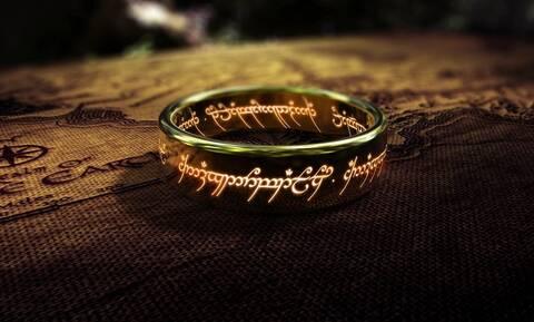 Lord of the Rings: Tι θα δούμε στην πιο ακριβή σειρά όλων των εποχών!