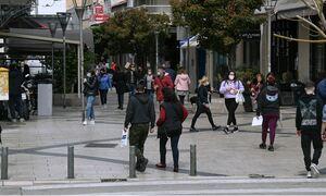 Ψαλτοπούλου στο Newsbomb.gr: Ανησυχητικά τα νέα από τα λύματα της Αττικής