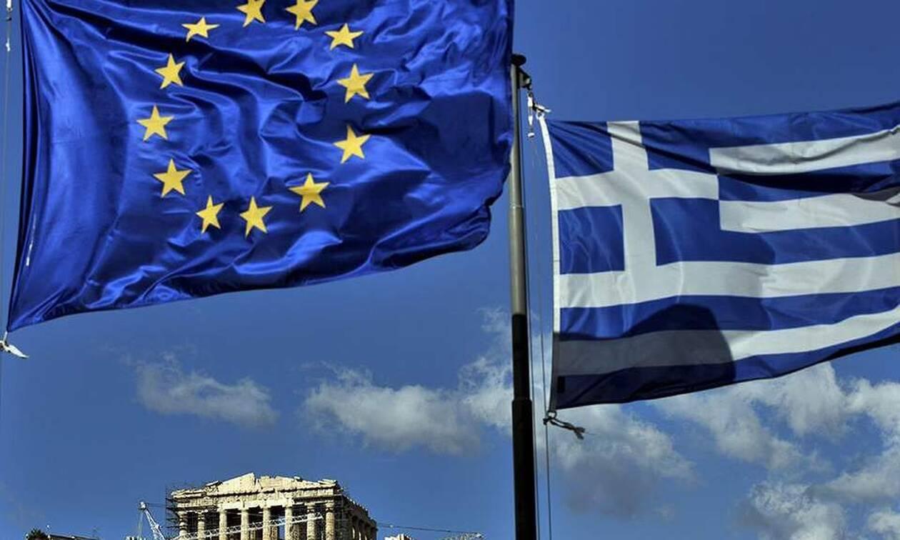 Η Ελλάδα αλλάζει: Τα πολλά μικρά που κάνουν τα μεγάλα