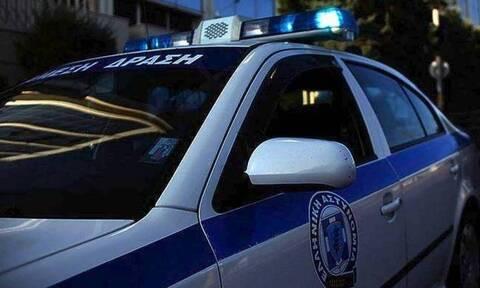 Θεσσαλονίκη: Στο Κακουργιοδικείο 39χρονος που δολοφόνησε και τεμάχισε την φίλη του