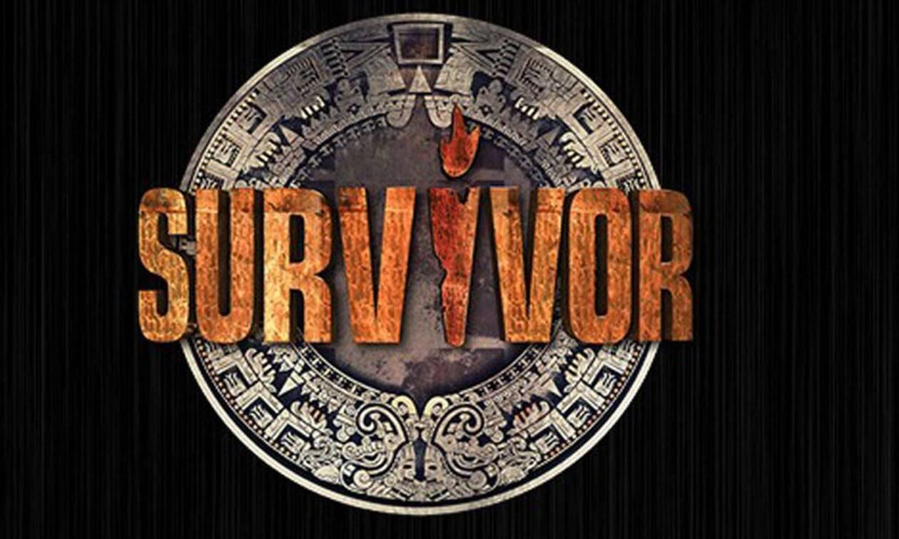 Survivor: Τρεις πρώην παίκτες επιστρέφουν στον Αγιο Δομίνικο
