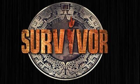Survivor: Τρεις πρώην παίκτες επιστρέφουν στον Άγιο Δομίνικο