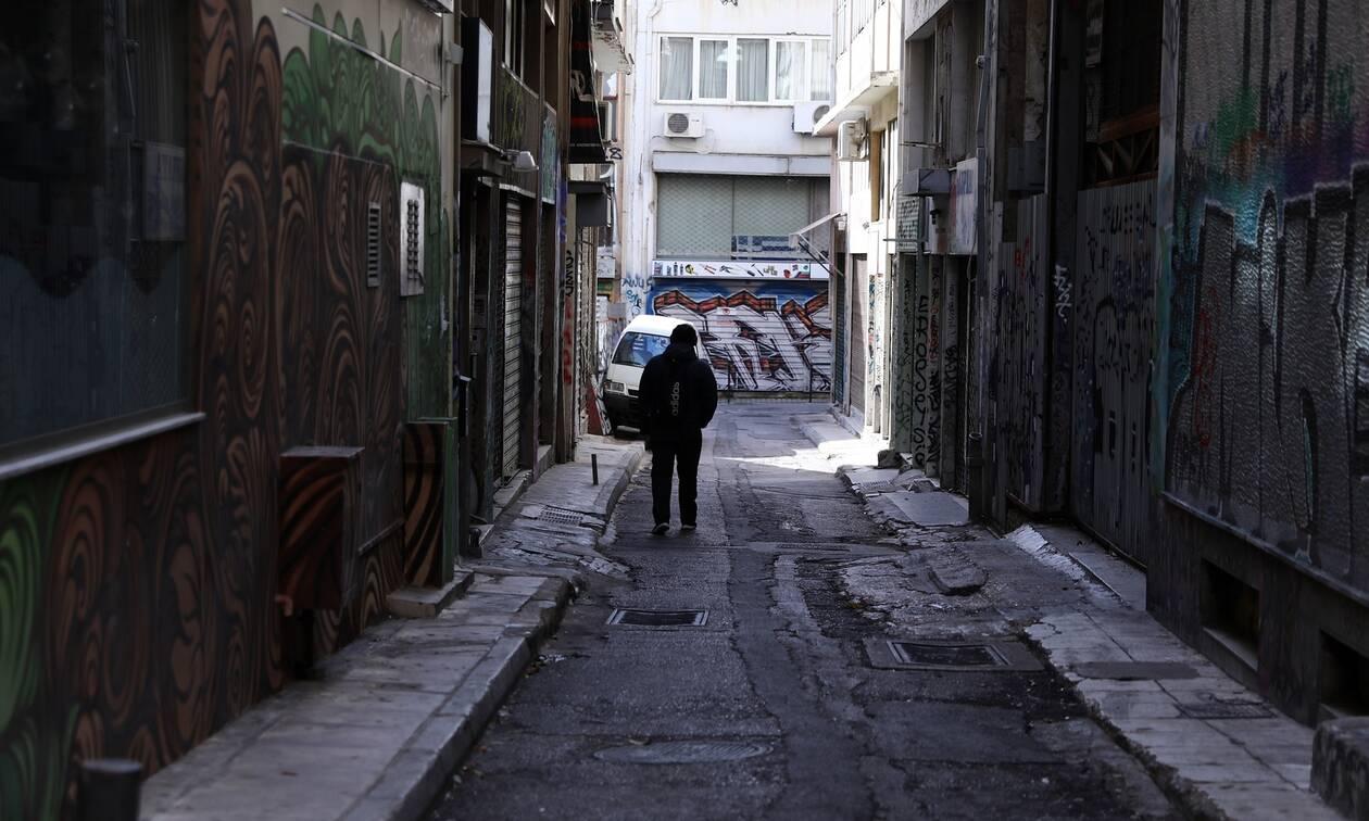 Κορονοϊός: Μεγαλώνει η μακάβρια λίστα στην Κρήτη - Πέθανε 65χρονος