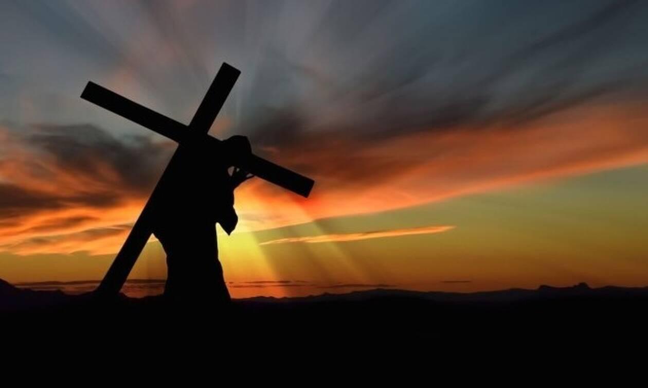 Kορονοϊός στην Κύπρο: Επέκταση μέτρων μέχρι 15 Μαΐου - Πώς θα γιορταστεί το Πάσχα