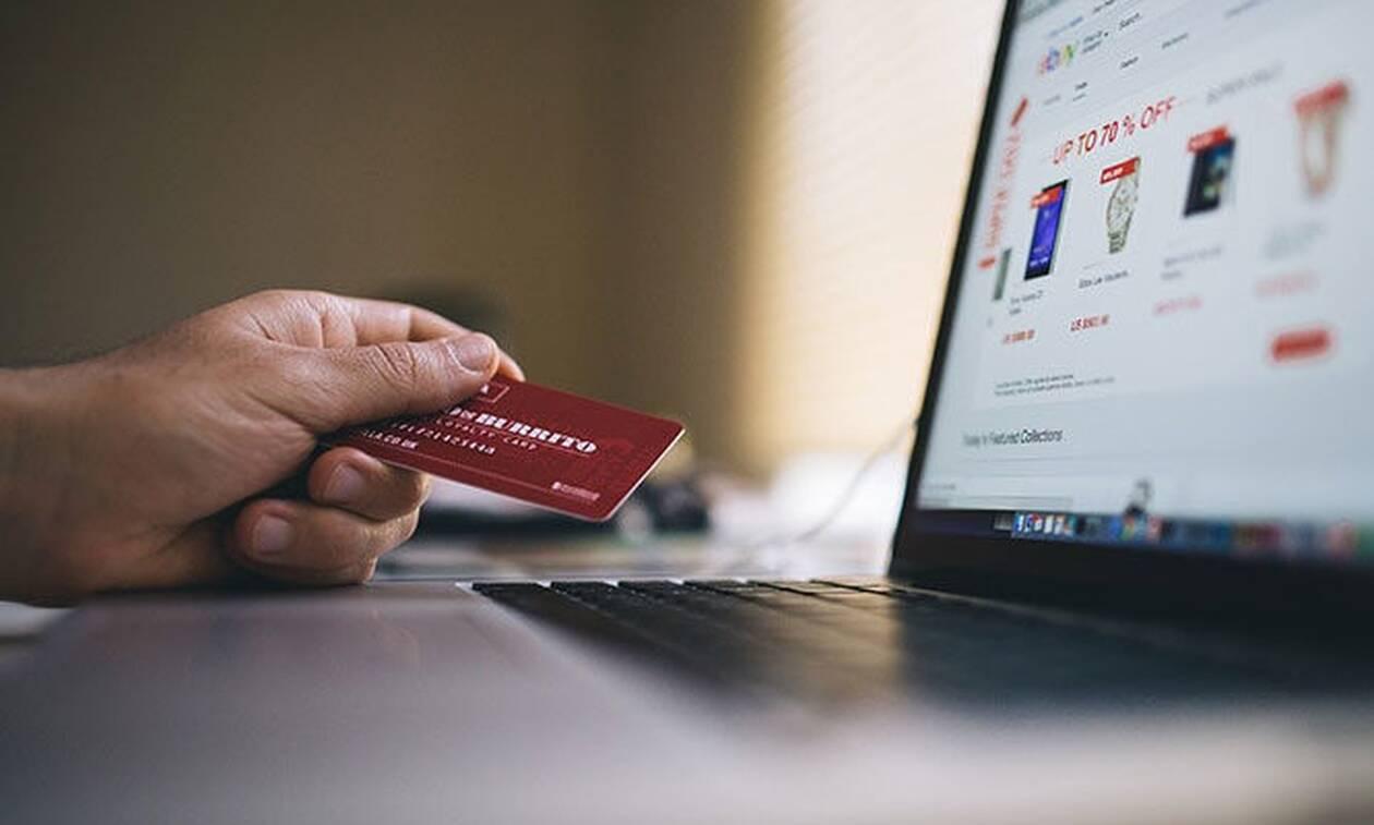 ΣΕΒ: Η ικανοποίηση των καταναλωτών από τις online αγορές βαρόμετρο για την επιχειρηματική επιτυχία