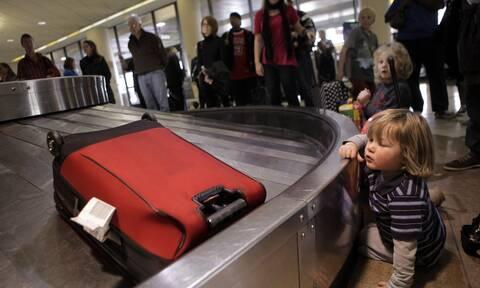 Κορονοϊός HΠΑ: Οδηγία Στέιτ Ντιπάρτμεντ προς Αμερικανούς: Αποφύγετε το 80% των χωρών