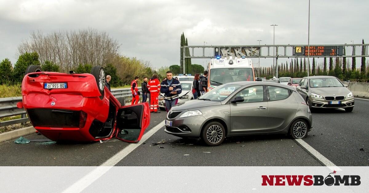 facebookcar accident 2165210 1280