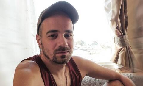 Θρίλερ με την εξαφάνιση του Στάθη Άνθη: Η σορός που βρέθηκε έχει τα ίδια τατουάζ με τον αγνοούμενο
