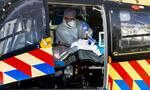 Κορονοϊός: Χαλάρωση του lockdown στην Ολλανδία παρά τα πολλά κρούσματα