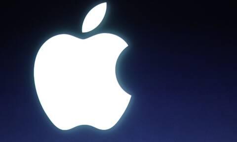 Apple event- Spring Loaded: Νέα iPad Pro, AirTags και άλλες συσκευές που αναμένονται από την Apple