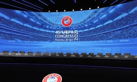European Super League: Νέο ισχυρό «χαστούκι» - «Συνωμότες σύλλογοι προσβάλουν τις αξίες»