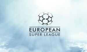 European Super League: Απόφαση «βόμβα» - «FIFA και UEFA δεν μπορούν να βάλουν εμπόδια»