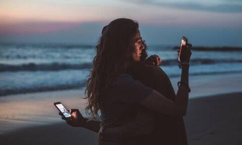 Ραντεβού: Έξι συμβουλές από αυτούς που έφτιαξαν ένα dating app