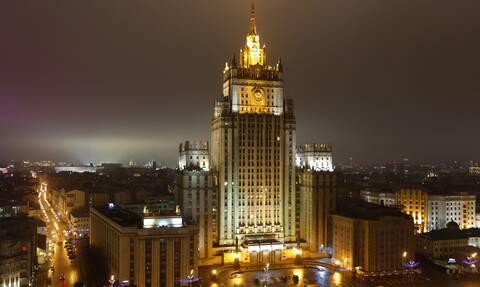 Ο «χορός» των κατασκόπων που επιδεινώνει ακόμα περισσότερο τις σχέσεις Ρωσίας- Δύσης