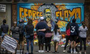 Δολοφονία Τζορτζ Φλόιντ: Οι ένορκοι αποφάσισαν - Η ανακοίνωση της ετυμηγορίας