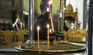 Πάσχα: «Αντάρτικο» από την Εκκλησία της Κρήτης - Τι αναφέρει στην πρότασή της