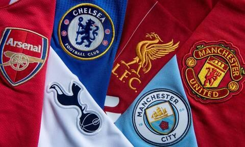 European Super League: Επίσημο! Αποχώρησαν Λίβερπουλ, Άρσεναλ, Τότεναμ και Γιουνάιτεντ