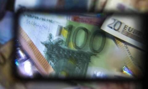 «Ανάσες» σε εκατομμύρια φορολογουμένους δίνει η κυβέρνηση – Τα μέτρα και οι μεγάλοι κερδισμένοι