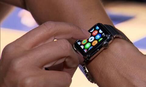 Κορονοϊός: Κυκλοφορεί ρολόι που ανιχνεύει τον COVID 19;