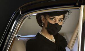 Κέιτ Μίντλετον: Μία βασίλισσα «σε αναμονή» - Πώς προετοιμάζεται αθόρυβα για το μελλοντικό της ρόλο