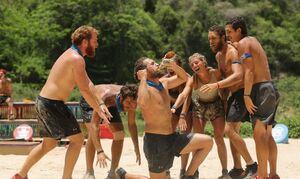 Survivor Spoiler 21/4: Ποιοι κερδίζουν σήμερα - Το μεγάλο φαβορί για αποχώρηση