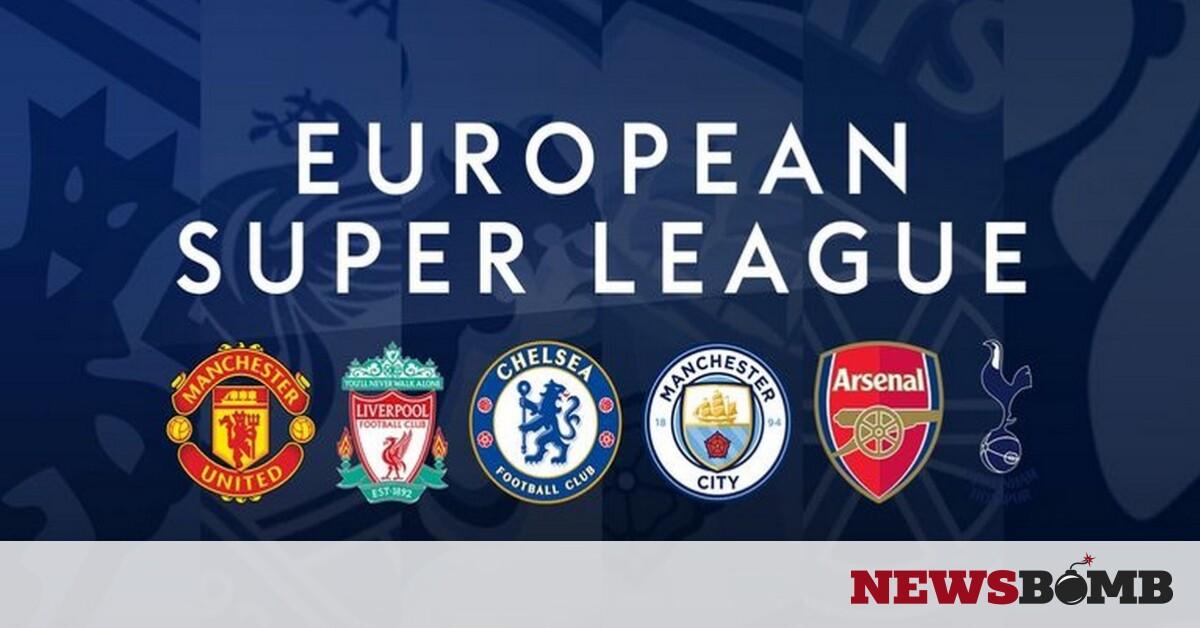 facebookesl english teams