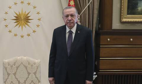 Τούρκος βουλευτής: «O Ερντογάν ας μην έχει το τέλος του Μεντερές που απαγχονίστηκε»