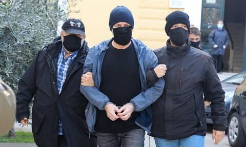 Δημήτρης Λιγνάδης: Νέα έρευνα σε βάρος του μετά από τέταρτη καταγγελία για βιασμό