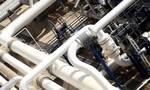 Αυξήθηκε η κατανάλωση φυσικού αερίου στο πρώτο τρίμηνο 2021