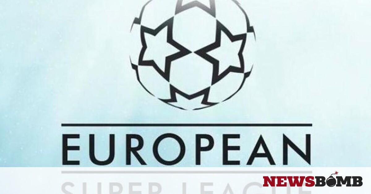 facebookeuropean super league 1619140 20210419162155