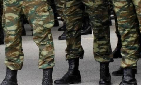 Στρατός ξηράς (ΕΠΟΠ)