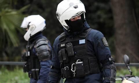 Βιασμός στη Νέα Σμύρνη: Νέα προθεσμία για την Παρασκευή πήραν οι κατηγορούμενοι