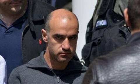 25 Απριλίου 2019: Η ομολογία ενός Serial killer που «πάγωσε» την Κύπρο